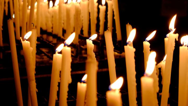 В Омске рождественские богослужения пройдут с соблюдением социальной дистанции