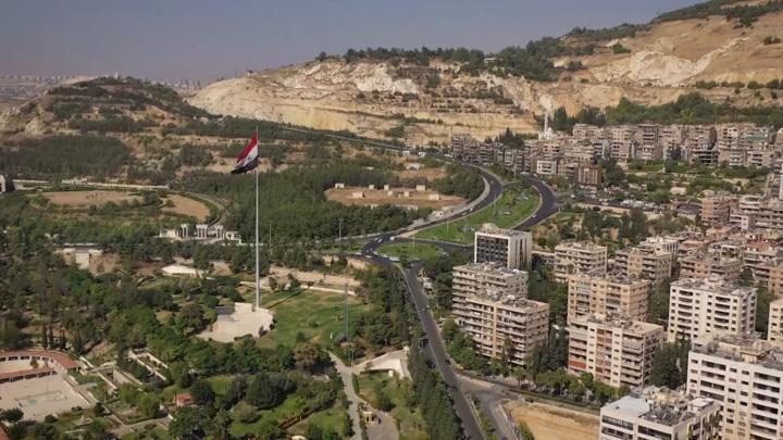 Сирийские боевики готовят провокации в Идлибе