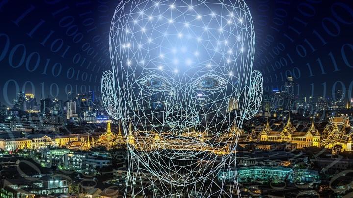 Искусственный интеллект самостоятельно превращает словесные описания в изображения.
