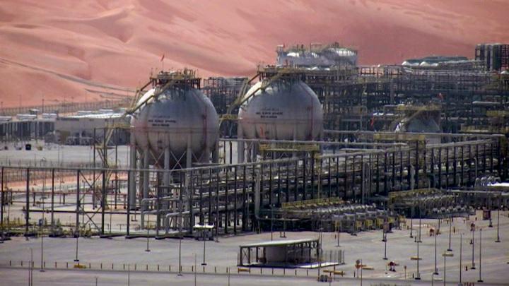 Новак ответил на вопрос о запросах США по снижению цен на нефть