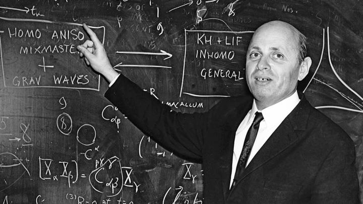 Скончался последний из создателей первой советской атомной бомбы