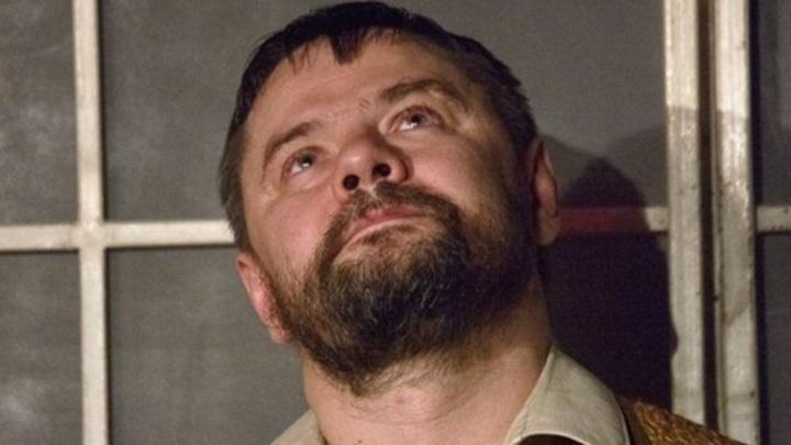 teatrosobnyak.ru