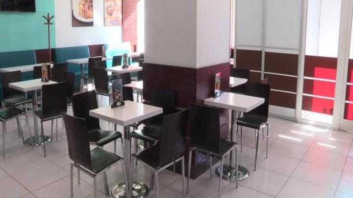 """Собственника сети ресторанов """"Тарас Бульба"""" объявили в межгосударственный розыск"""