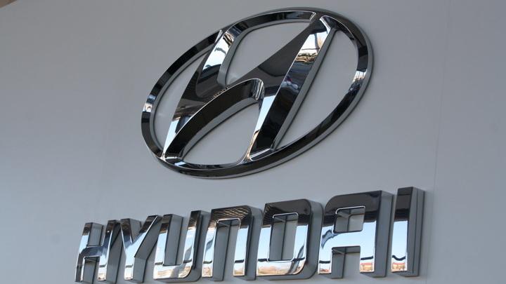 Южнокорейские автоконцерны не будут переносить производство из Калининграда