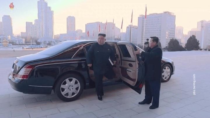 Надежды и разочарования Ким Чен Ына: репортаж о самой закрытой стране мира