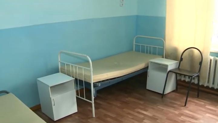 Медицинские учреждения Братска вернулись к работе в штатном режиме