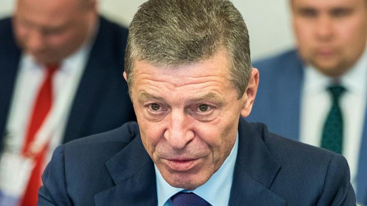 Переговоры по Донбассу в нормандском формате пока не привели к успеху