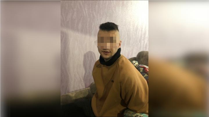 В Приморье нашли склад оружия и мужчину, 11 лет находящегося в розыске