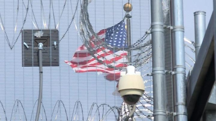 Россиянину грозит в США 60 лет тюрьмы