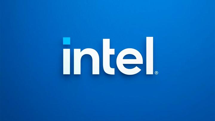 Глава Intel уйдет в отставку
