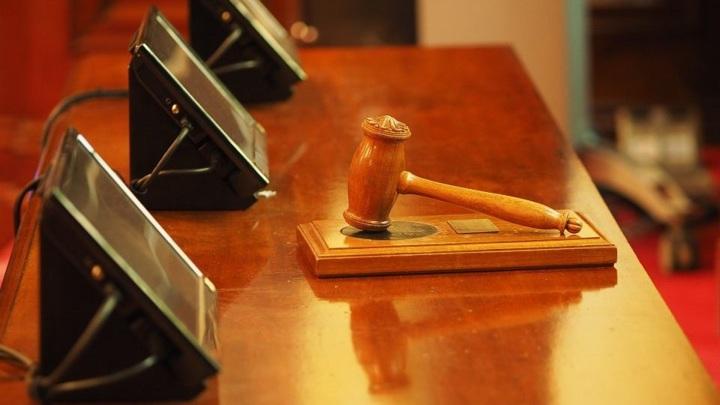 В республике упразднят Конституционный суд Карелии