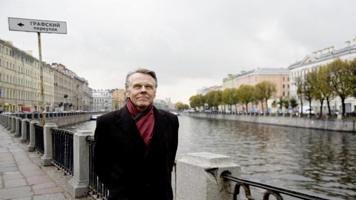 Санкт-петербургский госоркестр даст концерт в память о Марисе Янсонсе
