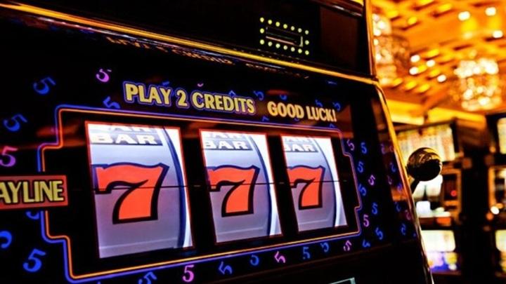 В России могут создать стоп-лист отказавшихся от азартных игр