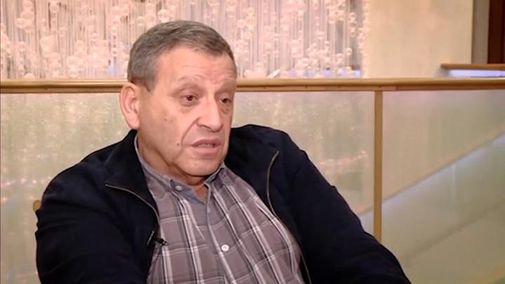 """""""Отказали почки. Сепсис"""": что убило Бориса Грачевского?"""