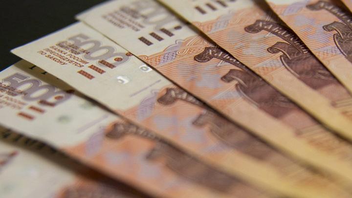 В Липецке у пенсионерки украли 60 тысяч из-под матраса