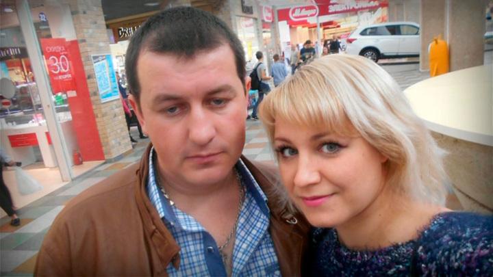 Мужа-убийцу рязанской журналистки арестовали