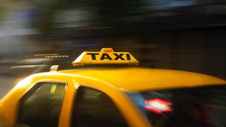 Дело о похищении таксиста грабителями дошло до воронежского суда
