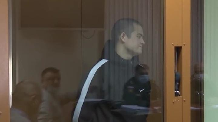 Среди убитых Рамилем Шамсутдиновым солдат был военнослужащий из Оренбуржья