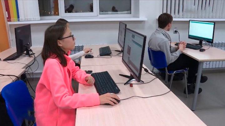 В Чувашии создадут Центр компетенций цифрового развития региона
