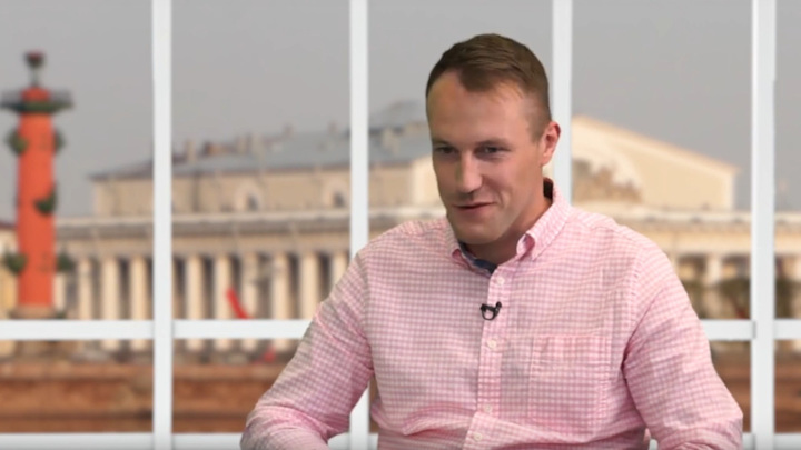 Экс-хоккеист Станислав Агафонов скончался от наркотиков