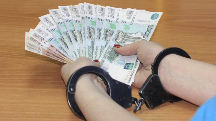 Жительница Удмуртии искала киллера для бывшего мужа, чтобы получить пособие