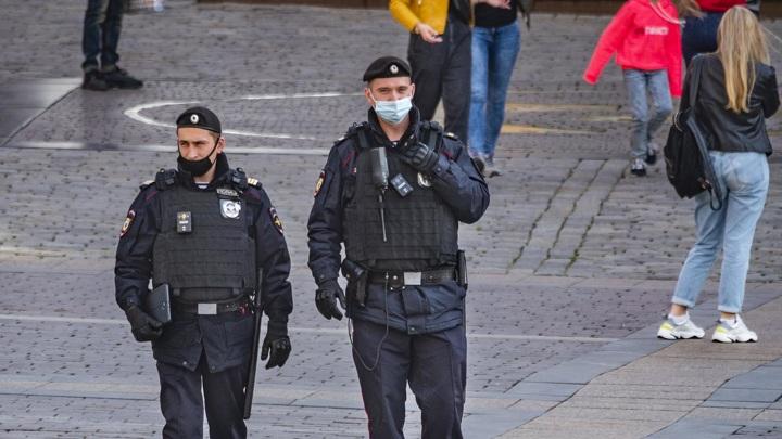 Россия выдала Италии участника мафиозной организации