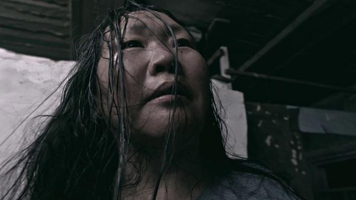 Дни якутского кино проходят в российских регионах