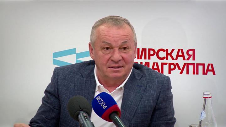 Алтайский депутат отстоял квартиру в Москве, изъятую в пользу государства