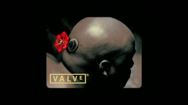 Valve разработает нейроинтерфейс для трансляции игр прямо в мозг