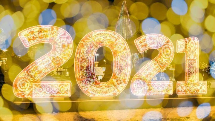 Москвичи выбирали Тулу для отдыха в новогодние праздники