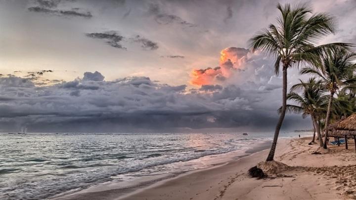 Туристка отсудила полмиллиона за сорвавшийся отпуск в Доминикане