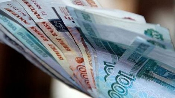 Все тайное становится явным. В Севастополе чиновники пытались скрыть доходы от государства