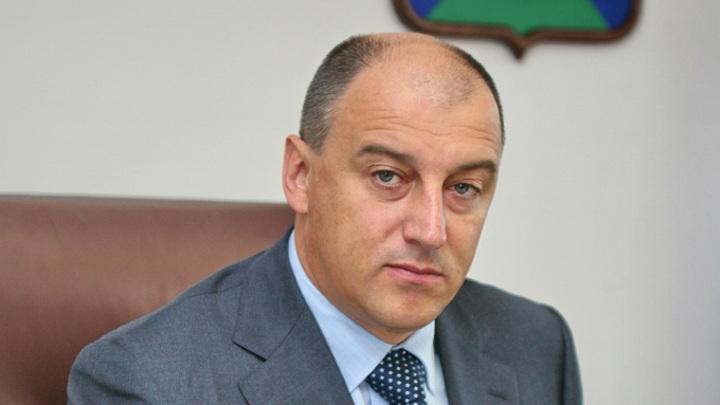 Депутат Сопчук лишился 38 миллиардов, не сумев доказать их происхождение