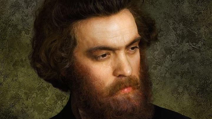 Архип Куинджи. 180 лет со дня рождения