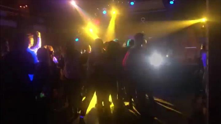 Клубы в иркутске ночные видео стриптиз бар иркутск