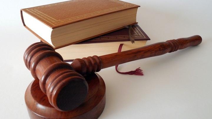 В Марий Эл вынесли приговор водителю, который задавил ребенка трактором