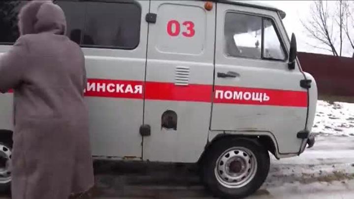 В Якутии ослаблены коронавирусные ограничения