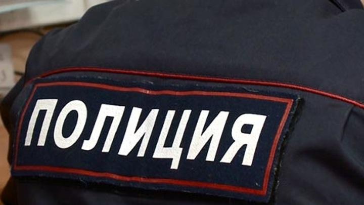 Кража трех самоваров может обернуться для жителя Пензы 6 годами тюрьмы
