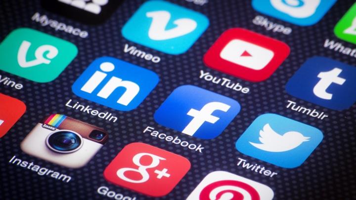 Роскомнадзор предложил обязать соцсети устанавливать счётчики посещаемости