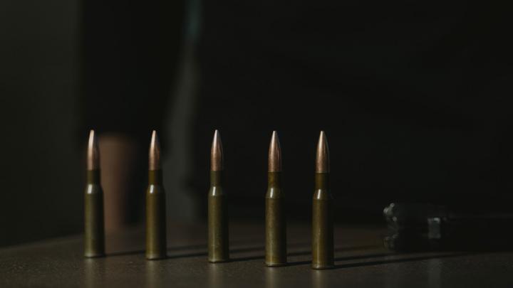 Раскрыта масштабная сеть подпольных оружейных мастерских