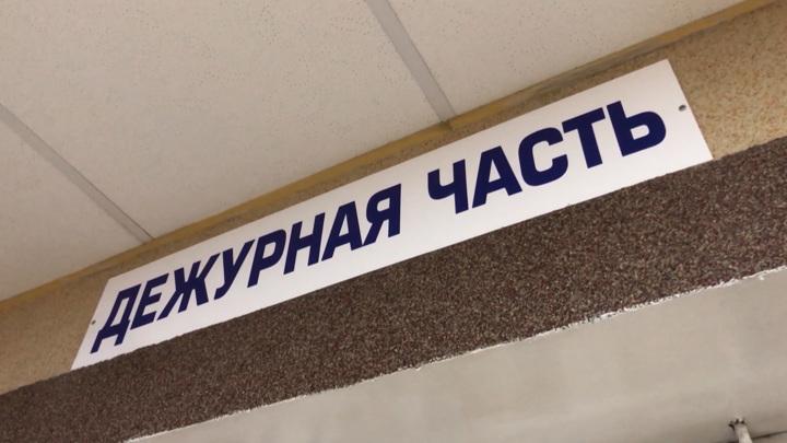 Житель Ростова чуть не убил знакомого из ревности, врачи спасли пострадавшего