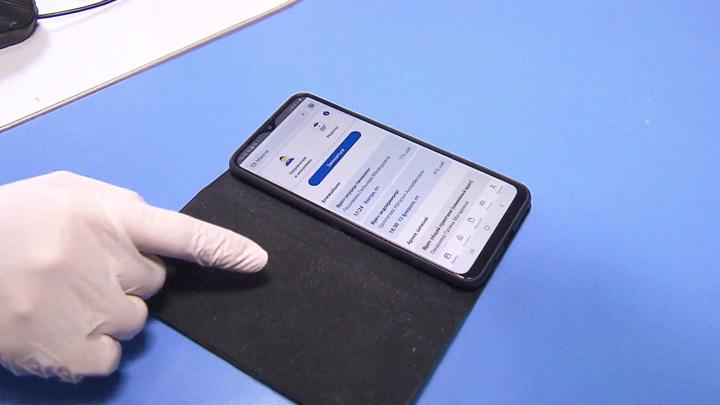 Бумажные рецепты заменят QR-кодами