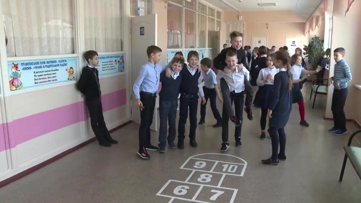 Воспитанием ставропольских школьников займутся специалисты