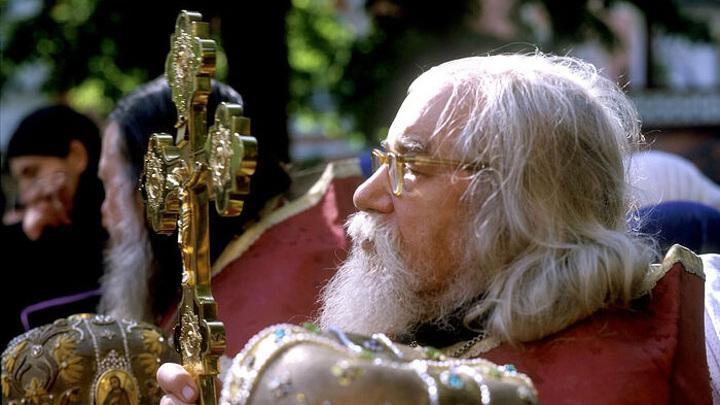 РПЦ начала подготовку к канонизации старца Иоанна Крестьянкина