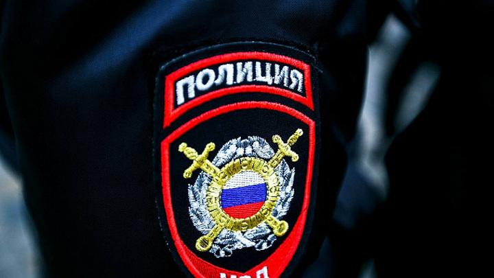 Мать пыталась задушить подушкой несовершеннолетнего сына в Тверской области