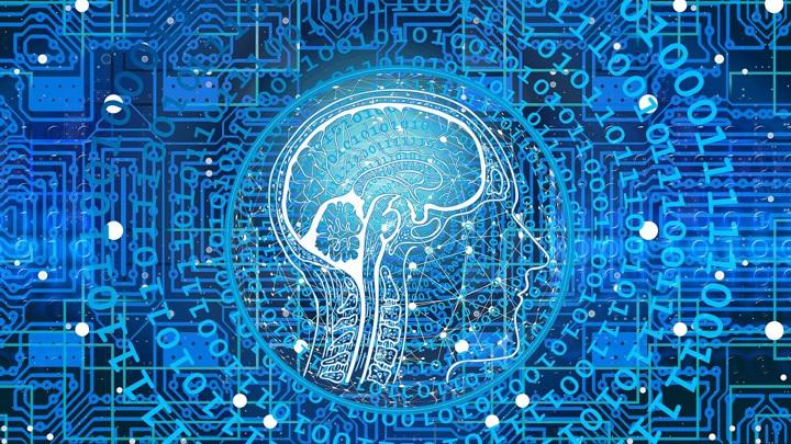 Искусственный интеллект смог предсказать риск смерти от заболеваний сердца точнее врача.