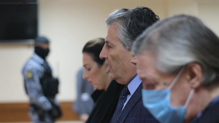"""Лжесвидетели"" по делу Ефремова предстанут перед судом"