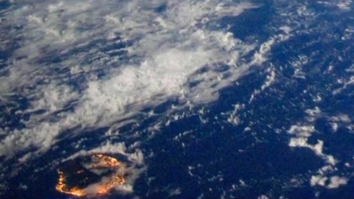 Кемеровские ученые запустят в космос спутник с углем