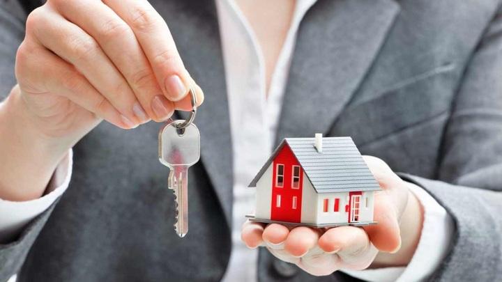 Критерии льготной ипотеки для молодых семей можно расширить