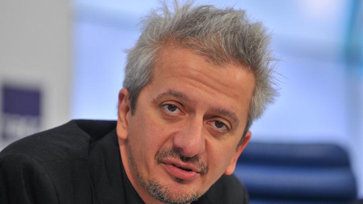 Богомолов предложил театрам оплачивать обучение талантливых студентов